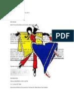 Carta Publicidad
