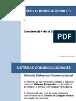 sistemas comunicacionales