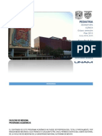 8 pediatria.pdf