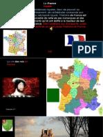 La France Royale