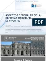 implementacion rt sii.pdf