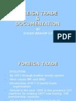 Ewport Import Documentation