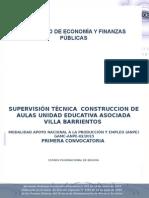 alcance enfoque en supervision.docx