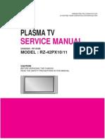 lg_rz-42px10_px11_chassis_rf-043b_sm2.pdf