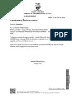 Pa Req 201404993 A