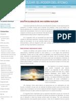 Efectos de una guerra nuclear.pdf