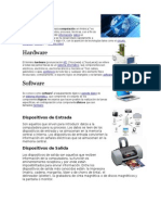 computacion software-hardeare etc.docx
