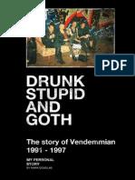 DSG Book
