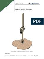 LRP Manual rev. 2-0-2