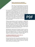 resentimiento.pdf