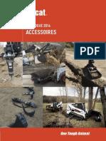 accessoires-catalogue.pdf
