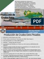 Crudos Pesados (1).pdf