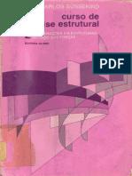 Sussekind - VOL2.pdf