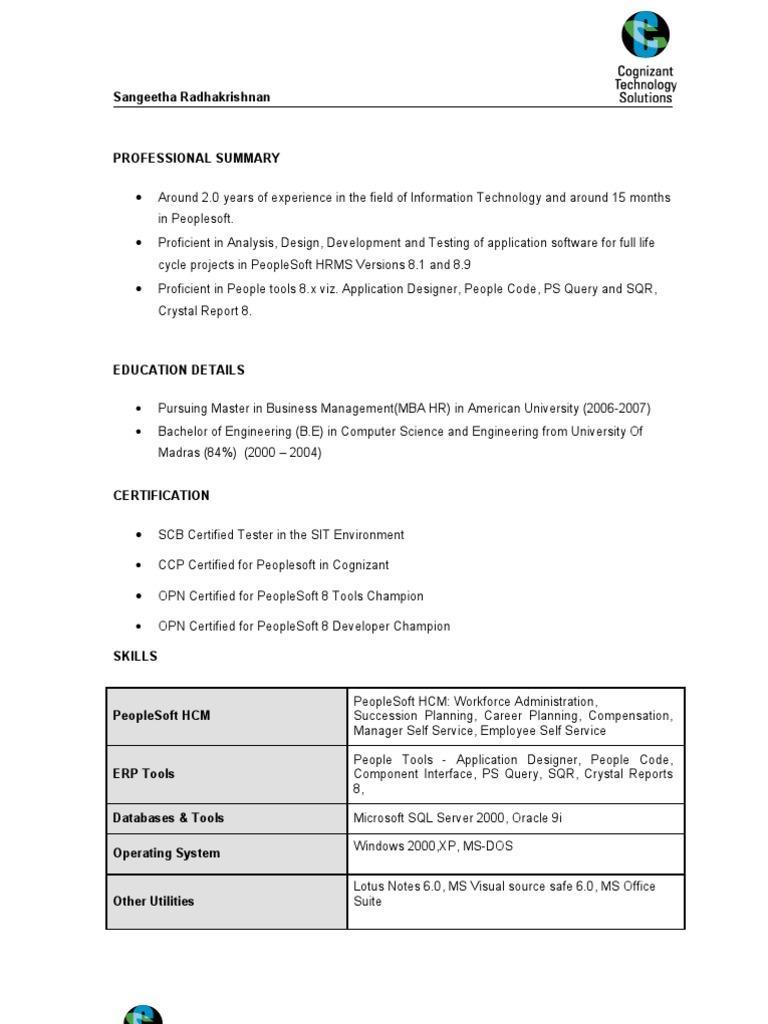 Sangeetha Radhakrishnan Microsoft Human Resource Management
