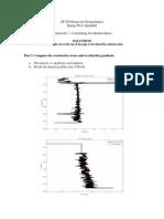 GP202MOOC_HW1-Solutions.pdf