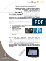 03 Instructivo de Blackboard Collaborate (Diagramado)