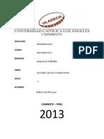 cesar (1).pdf