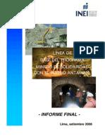 informe_final_linea_de_base_fma.pdf