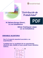07. Distribución Binomial