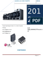 Apuntes Audio LG DTforum-.doc