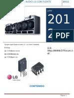 Apuntes Audio LG DTforum-.doc