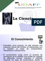 CIENCIA.pdf