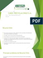 Recycla Grupo 03