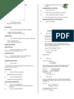4to Examen Ciclo Intensivo GRUPO D (SOLUCIONARIO)