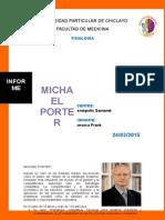 MICHAEL PORTER.docx