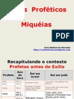 06-miqueias