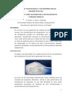 Artículo Transferencia.docx