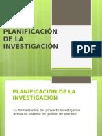 S_2 planificacion de la investig.ppt