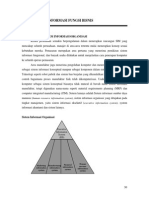 Handout-3-Sistem Informasi Fungsi Bisnis