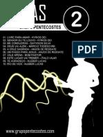 Cifras2.pdf