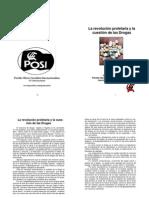 la revolucion proletaria y la cuestion de las drogas.pdf
