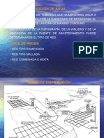 unidadiiiredesdedistribucin-100423112146-phpapp01.ppt