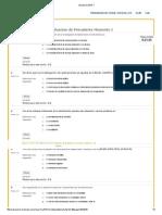 Evaluacion Presaberes Programacion Lineal