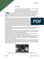 Historia Del Berilio
