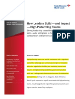 HighPerformingTeams.pdf