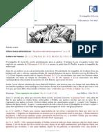 A primeira vinda de Jesus_Lição_original com textos_122015