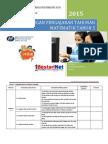 RPT-Matematik-Tahun-5-KSSR-2015