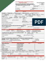 Solicitud Creìdito Sufi PN-B2051-8000773-18 (1)