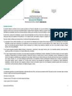 6- Educacion Artistica - Primaria