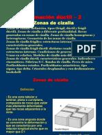 deformación.pdf