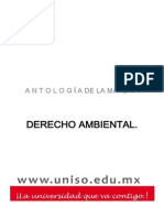 DERECHO+AMBIENTAL.