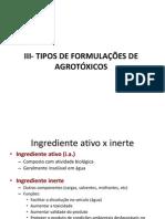 tipos_de_formulacoes(1)