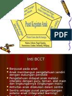 dasar BCCT.ppt