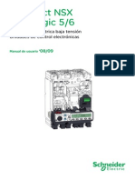Micrologic Manual.pdf