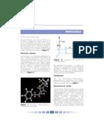 penicilinas3.pdf