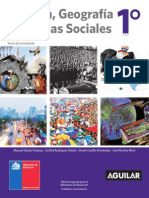 Historia Estudiante PDF